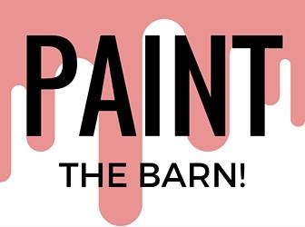 Paint the Barn