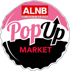 Pop-Up Market! @ ALNB PopUp Market | New Britain | Connecticut | United States